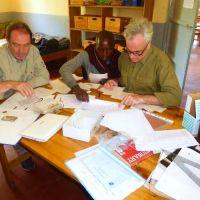 Buchpruefung-durch-Vorstand