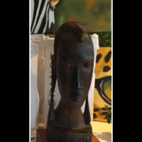 Skulptur_aus_Afrika